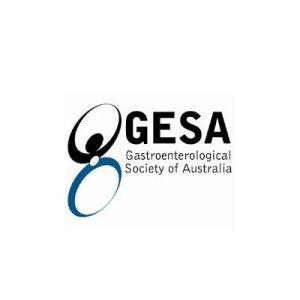 GESA-logo