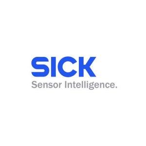 Sick-client-logo