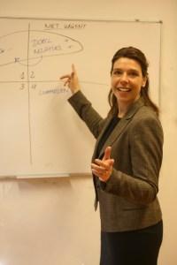 MultiCore training en coaching