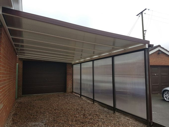 Multicover Vehicle Covers Amp Carports