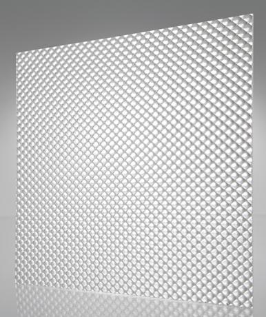 lighting panels plaskolite acrylic