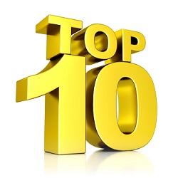 top 10 meilleur multicuiseur 2016