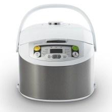 anse amovible multicuiseur Philips HD303703