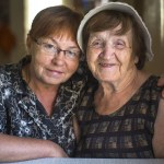 10 Challenges and Solutions for Elderly Care