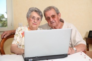 Taxes and Home Caregiving: Overcoming Challenges