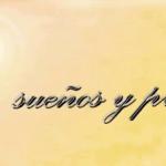 La tercera edad en una sociedad enfocada en la juventud: La experiencia de dos mujeres Latinas
