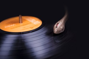The Importance of Music for Seniors and Caregivers