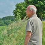 5 Alzheimer GPS Units for Your Peace of Mind