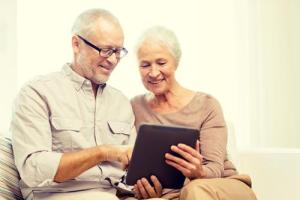 The Best Apps for Seniors (Apple or Android devices)