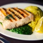Home Food Delivery for Seniors – What Are the Options?