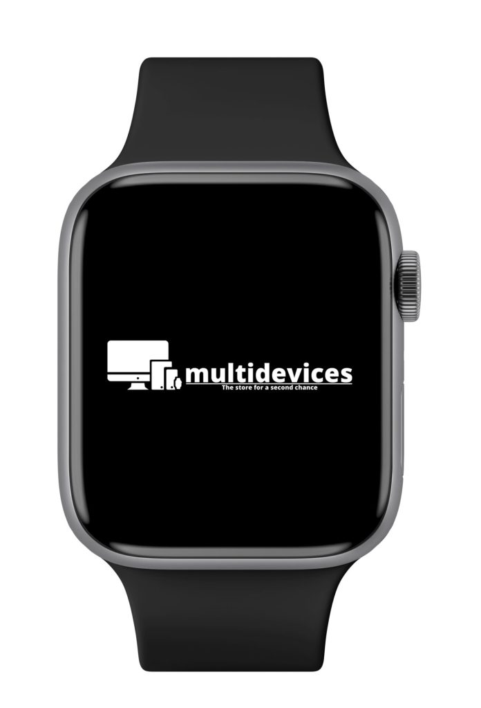 Multidevices Apple Watch