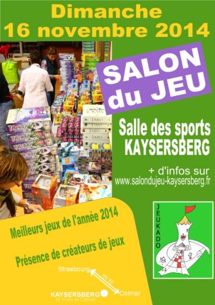 SalonJeuKaysersberg_2014