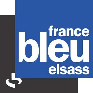 Logo_france_bleu_Elsass