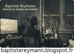 Baptiste2