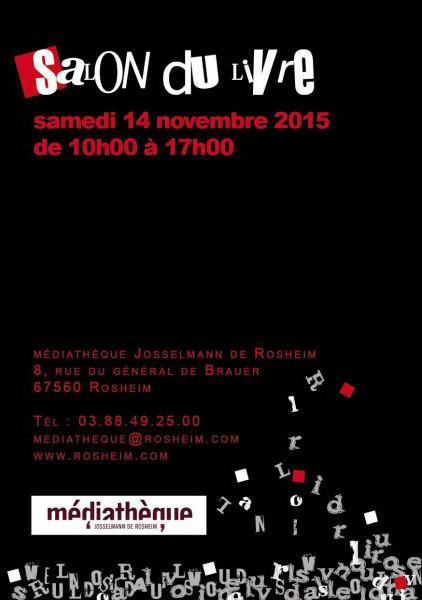 salon-du-livre-de-rosheim-2015-affiche