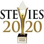 Stevie Award Multifly
