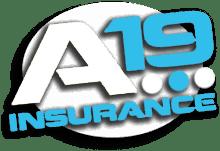 A19 Insurance Multi Gadget