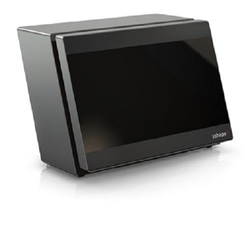 3Shape D2000 Lab Scanner