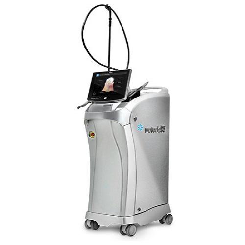Biolase Waterlase Laser iPlus 2.0
