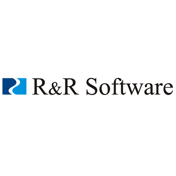 R&R Software Zrt.