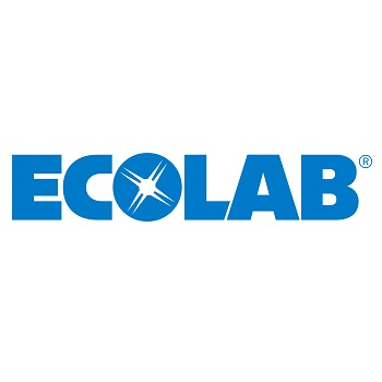 Ecolab Global Business Services Kft.