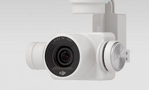camera_01-b8140e6e459271a336243eddc98a3318