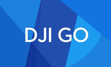 DJI go uygulaması eski sürümler