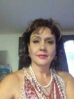 Brigitte Greyling