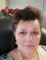 Tereza Botha