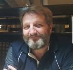 Mnr Jan Niezen