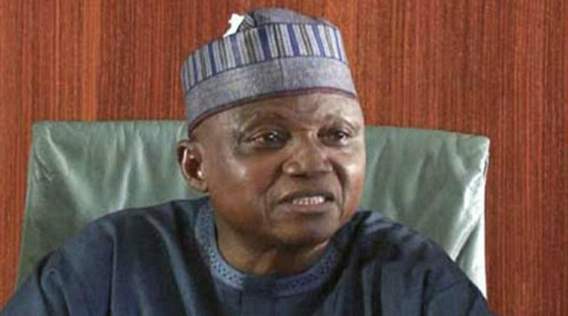 People are reporting killings as if it had never happened before – Pres. Buhari's SSA, Garba Shehu