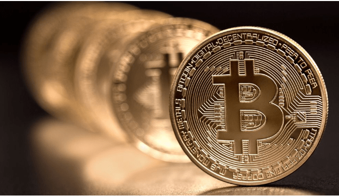 Bitcoin could hit US$400k if past gains are replicated, analysts say