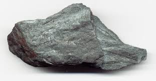 10 Mineral resources in Nigeria and their Locations