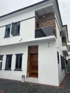 house olakira
