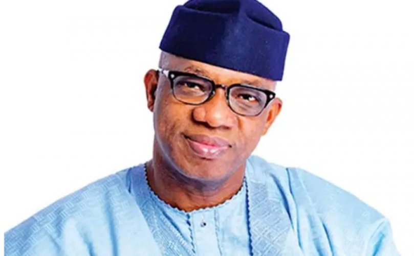 Ogun Set To Build Game Village For Entertainment Industry