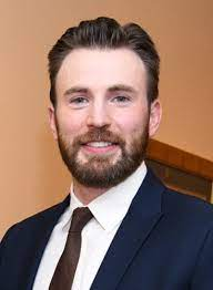 Things to know about Chris Evans  Biography | Filmography | Relationships
