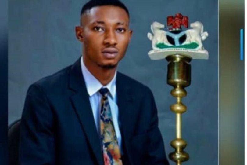 IMSU Student, Kingsley Chiwueze, Found Dead