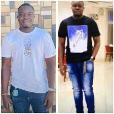 Tragedy: Son of Senator Amosun's Former aide dies in gas explosion