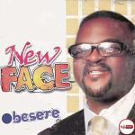 New Face by Abass Akande Obesere (Mp3 Download)