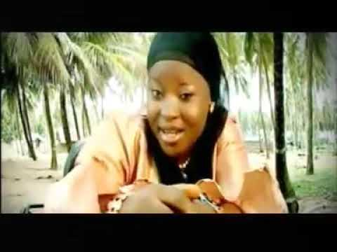 ALHAJA AMINAT AJAO OBIRERE MAMA NI MAMA MI [Islamic Music]