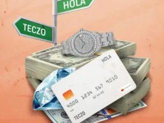 Teczo – Hola mp3 free download