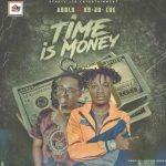 Abolo – Time Is Money Ft Ko-Jo Cue