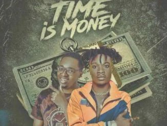 Abolo – Time Is Money Ft Ko-Jo Cue mp3 Download