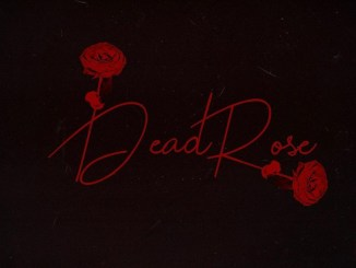 Download Mp3 Corizo – Dead Rose