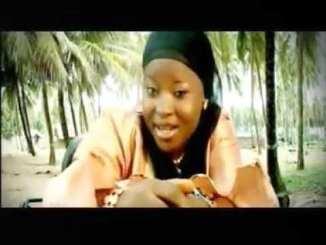of Islamic titled MAMA NI MAMA MI by OBIRERE AMINAT AJAO Mp3 Download