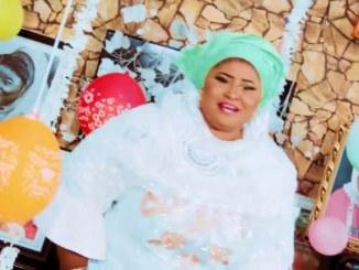 Esan Iwa ibaje by Alhaja Amirat Aminat Obirere mp3 free download