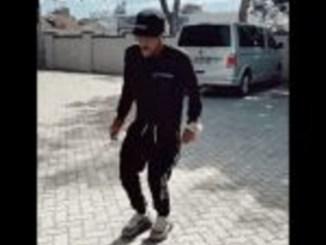 Kabza De Small – Asibe Happy Ft. Amu Faku Free Mp3 Download