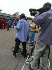 kenyatta university film project 21