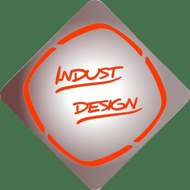 Indust-Design … Le site refondu et en multilingue