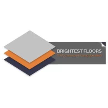 brightest-floors